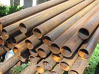 Трубы стальные 219х8 мм гост в сортаменте. В наличии на складе, оптовые цены. Доставка по Украине., Киев