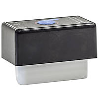 Сканер для диагностики автомобиля OBD 2 адаптер ELM327 Bluetooth v3 сервис мониторинг блютуз универсальный