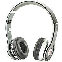Mp3 bluetooth-гарнитура S450 черная для музыки общения телефона микрофон универсальная беспроводная плеер