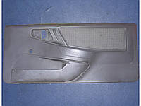 Панель двери передняя правая 6 169 642 Ford sierra