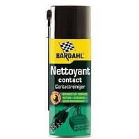 Bardahl Nettoyant Contact