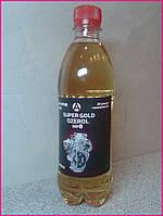 Присадка Adizol SMП-8. (0.5), на 70л. масла