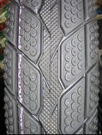 Шина DSI KS-03, 3.00-10 TL