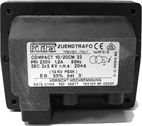 Высоковольтный трансформатор FIDA 10/20 CM 33
