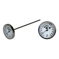 Термометр-зонд для выпечки  STALGAST от 0C до +300C 620510