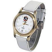 Часы с датой Полет Адмирал сделано в россии -Vintage watches