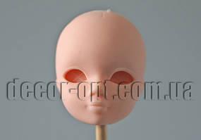 Голова куклы 4,8 см