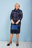 Платье больших размеров Платье женское батал