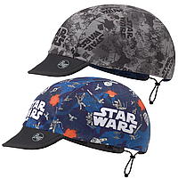Кепка Buff Star Wars Cap saga multi