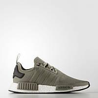 Adidas Кроссовки повседневные для мужчин NMD_R1 Trail BA7249
