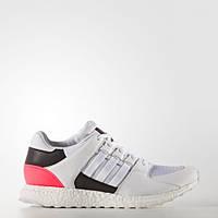 Кроссовки для повседневной носки мужские Adidas EQT Support Ultra BA7474