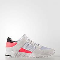 Кроссовки женские для повседневной жизни Adidas Originals EQT Support RF BA7716
