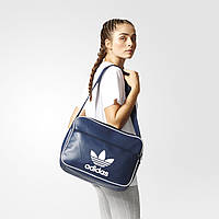 Спортивная сумка adidas Originals Airliner Classic BK2116
