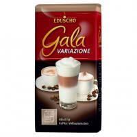 Кофе в зернах Eduscho Gala Variazione 1000 гр