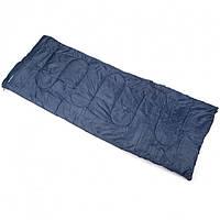 Спальный туристический мешок Scout