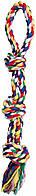 3275 Trixie Канат с петлей, 60 см