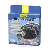 Биогубка Tetratec BioFoam в фильтр Tetratec EX plus (Тетра) Tetra (BF 600/700/800 plus, S)