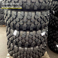 Шины 460/70R24  Michelin BIBLOAD (17.5LR24)