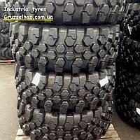 Шини 460/70R24 Michelin BIBLOAD (17.5LR24), фото 1