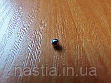 128610421 Металічна куля для регулятору помолу ВЛК, d=3.2 mm, Vienna, Royal, Magic