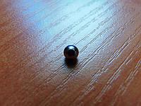 128610521 Металічна куля під нижній ніж ВДК, d=5.5mm, Vienna, Royal, Magic