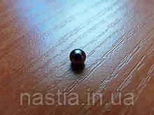 128610521 Металічна куля під нижній ніж ВЛК, d=5.5 mm, Vienna, Royal, Magic