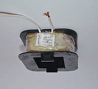 Катушка электромагнита ЭМ 44-37 ПВ  40%  напряжение 380 В