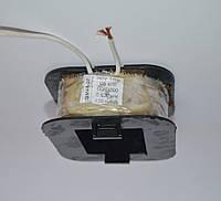 Катушка электромагнита ЭМ 44-37 ПВ  40%  напряжение 380 В, фото 1