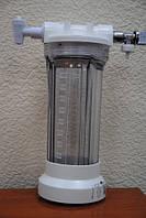 Кислородный Коктейлер Oxy Cup1