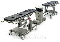 Стол общехирургический со сменными панелями ОМ-СИГМА Medin (Медин)