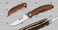 Складной нож E-104 (8Cr13 MoV) MHR /00-51