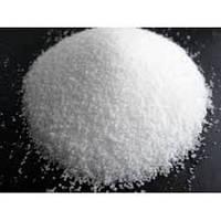 Сода кальцинированная, 25 кг, Россия