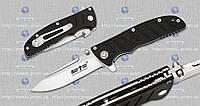 Складной нож E-110 (8Cr13 MoV) MHR /05-61