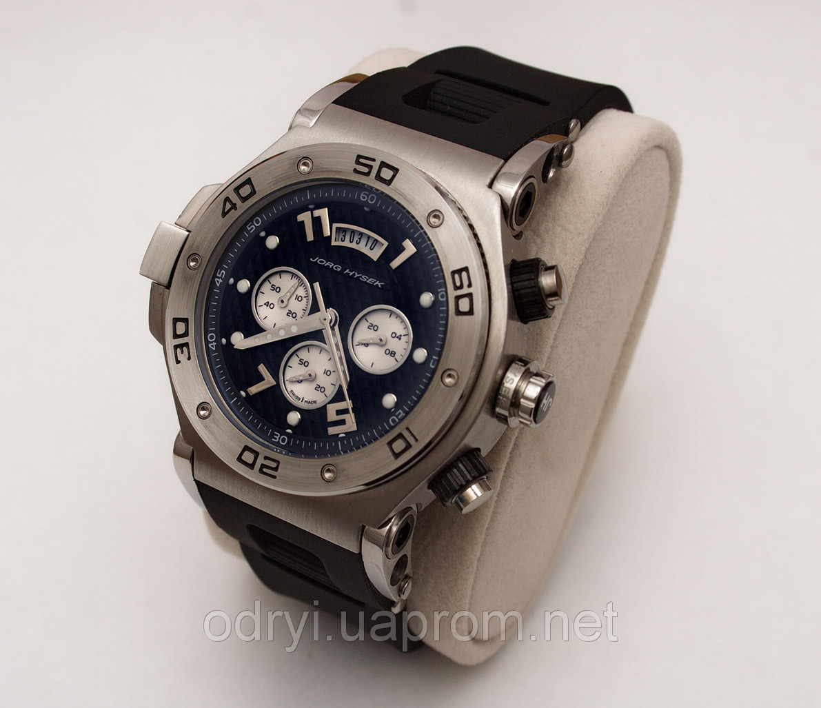 Наручные часы abyss купить женские часы наручные в белом корпусе
