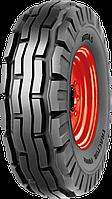 Сельхоз шины Mitas TF-03 F-2 6.50-16 A6,A8 97,89 (Сельхоз резина 6.50-16, Сельхоз шины r16)