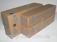 Тонер Konica Minolta TN-612 Magenta (A0VW150) для bizhub PRO С5501 / С6501, фото 1