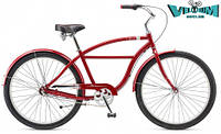 "Велосипед 27,5"" Schwinn Fleet red 2017"