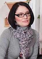 Юрист в Киеве - юридическая помощь в Киеве