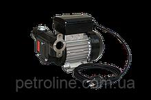 Насос для перекачки топлива РА1, 220В, 70л/мин