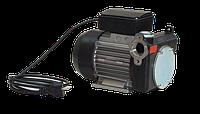 Насос для перекачки дизельного топлива PA2, 220В, 80 л/мин