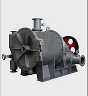 Турбосепаратор (сортирующий гидроразбиватель)