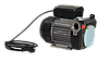 Насос для дизельного топлива PA2, 220В, 100 л/мин