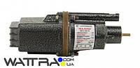 ⭐ Насос БРИЗ Малыш БВ-0,1-63-У5 (46820) вибрационный (с верхним забором воды)