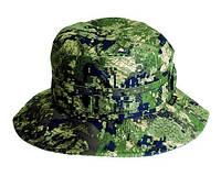 "Шляпа Paclite Plus ""Beretta"""
