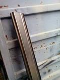 Порог мицубиси спэйс стар, фото 2