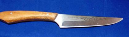 Ножи «спутник» украина
