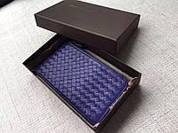 Кошельки кожа брендовые, фото 1