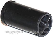 Турбина датчика Холла Solly, артикул H 4300200050, код сайта 4312