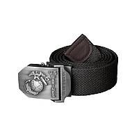 Ремень Helikon-Tex® USMC Belt - Черный