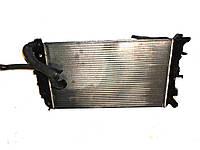 Радиатор основной Mercedes Sprinter 315 906 2.2 Мерседес Спринтер